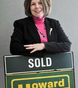 Maureen Downey, Agent in Brecksville, OH
