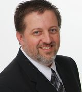 Mark Jarrett, Agent in Wynne, AR