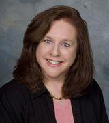 Profile picture for Barbara Roberts
