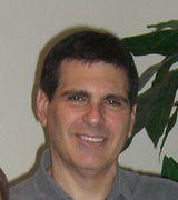 Michael Stri…, Real Estate Pro in Las Vegas, NV