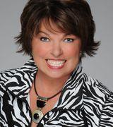 Pam Boyle, Real Estate Pro in Winston Salem, NC