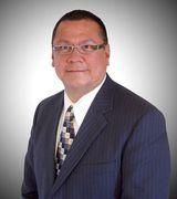 Sean Adams, Agent in San Antonio, TX