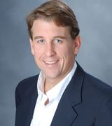 Joseph Berkes, Agent in Fort Worth, TX