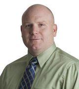 Jeffrey Sutherland, Agent in Cheshire, CT