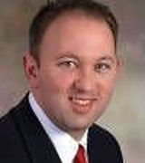Cory Jennewe…, Real Estate Pro in West Chester, OH