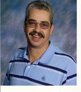 Profile picture for Roger Kleinschmidt