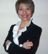 Anna Pinto, Agent in Forest Hills, NY
