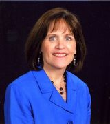 Janet Johnson, Agent in Tulsa, OK
