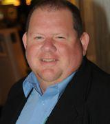 Michael Hert…, Real Estate Pro in Sarasota, FL