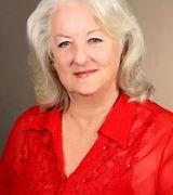 Profile picture for Maureen Fukumoto (R)