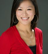Janice Cheung, Agent in Burlingame, CA