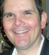 Darrell Frye, Real Estate Pro in Greenwood, IN