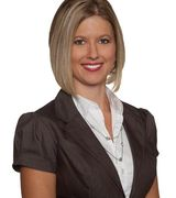 Alicia  Kell…, Real Estate Pro in Austin, TX