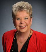 Jeanne Kirby, Real Estate Pro in Plano, TX