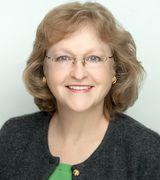 Beth Leath, Agent in Plano, TX