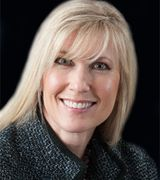 Terri Goodhue, Real Estate Agent in Englewood, CO