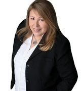 Jenny Smith, Real Estate Pro in Claremont, CA
