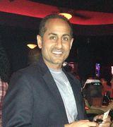 AJ Soni, Real Estate Pro in Boca Raton, FL