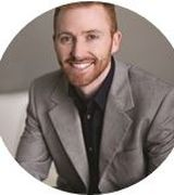 Cole Whisenh…, Real Estate Pro in Lubbock, TX