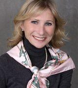 Jennifer Murray, Agent in Upper Saddle River, NJ