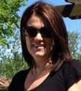 Kristine Thomas, Real Estate Agent in Denver, CO