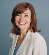 Nadia Wezain, Real Estate Pro in Fredericksburg, VA