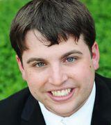 Brad Evans, Real Estate Pro in Richmond, TX