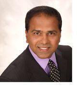 Gunjan Patel, Real Estate Pro in Irvine, CA