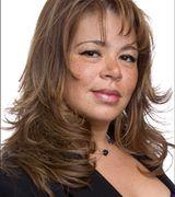 Claudia Gera…, Real Estate Pro in Denver, CO