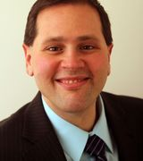 Jonathan Ash…, Real Estate Pro in Norwell, MA
