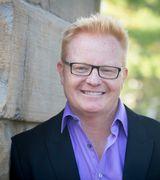 Tim O'Connor, Real Estate Agent in Omaha, NE