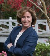 Heather Lord…, Real Estate Pro in Mount Pleasant, SC