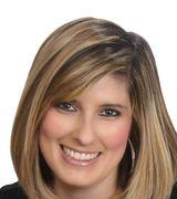 Laura Fulwider, Agent in Longboat Key, FL