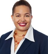 Tracee Willi…, Real Estate Pro in New York, NY