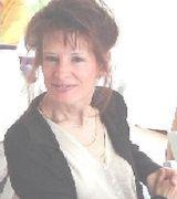 LouAnn Lupo