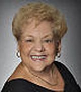 Rosemary Toth…, Real Estate Pro in Orlando, FL
