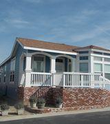 David Brokaw, Real Estate Pro in Huntington Beach, CA