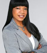 irene henry, Real Estate Pro in New York, NY