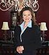 Francine Powers, Agent in Easley, SC