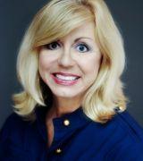 Terri Snider, Agent in Indianapolis, IN