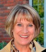 Vicki Begley, Real Estate Pro in Scottsbluff, NE
