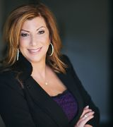 Maria Montal…, Real Estate Pro in Plano, TX