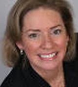 Jennifer Schiffman, Agent in Greenwich, CT