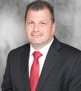 Mark Boscaino, Real Estate Agent in staten island, NY