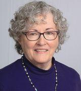 Cheryl Wherry, Real Estate Pro in New Paltz, NY