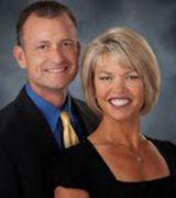 Mike & Polly Figueroa, Real Estate Agent in Lincoln, NE