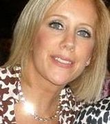 Tracy Connell, Agent in Needham Junction, MA