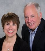Valerie Campbell Bob Fischer, Real Estate Agent in Bay Head, NJ