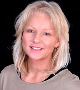 Valarie Werderitch, Real Estate Agent in Crystal Lake, IL