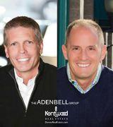 AdenBellGroup, Real Estate Pro in Denver, CO